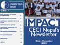 CECI-nepal.jpg