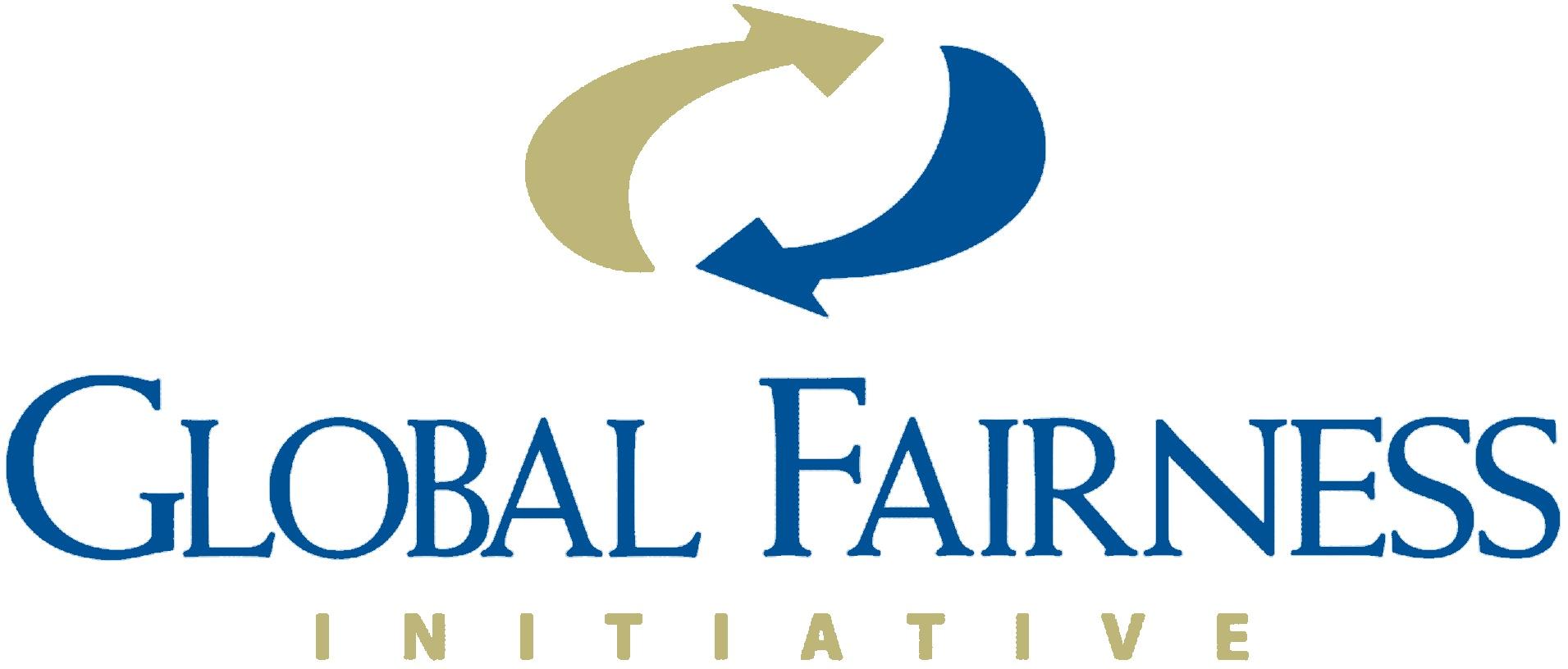 Global Fairness Initiatives