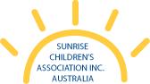 Sunrise Children's Association Inc/SCAI