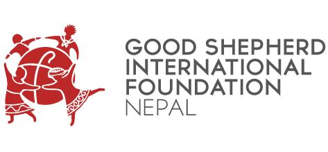 Good Shepherd International Foundation Nepal (GSIF)
