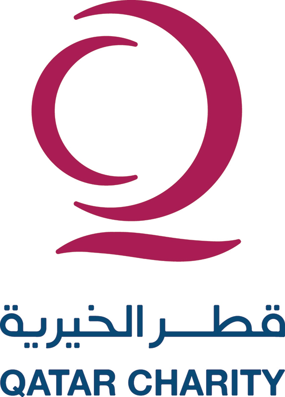 Qatar Charity Nepal
