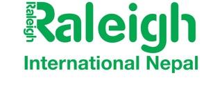 Raleigh International Nepal
