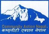 Community Action Nepal UK