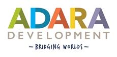 Adara Development