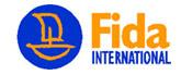 Fida International Nepal