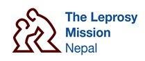 The Leprosy Mission Nepal/TLMN