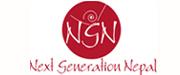 Next Generation Nepal
