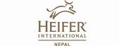 Heifer Project International